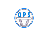 O.P.S. S.r.l. Oleodinamic Pneumatic Systems