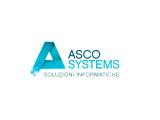 Asco Systems S.r.l.