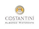 Costantini Ristoranti s.n.c. di Costantini Eligio e Pio