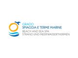 G.I.T. Grado Impianti Turistici S.p.a.