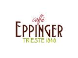 Eppinger Caffe'