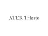 Azienda Territoriale per l'edilizia residenziale di Trieste