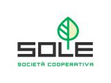 Sole Società Cooperativa