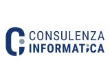 Consulenza Informatica S.r.l.