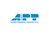 APT Gorizia S.p.a.